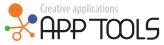 앱툴즈 :: 홈페이지/앱/가상현실 제작 전문 기업